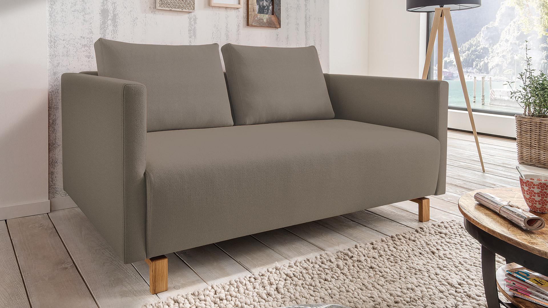 Sofa Fino