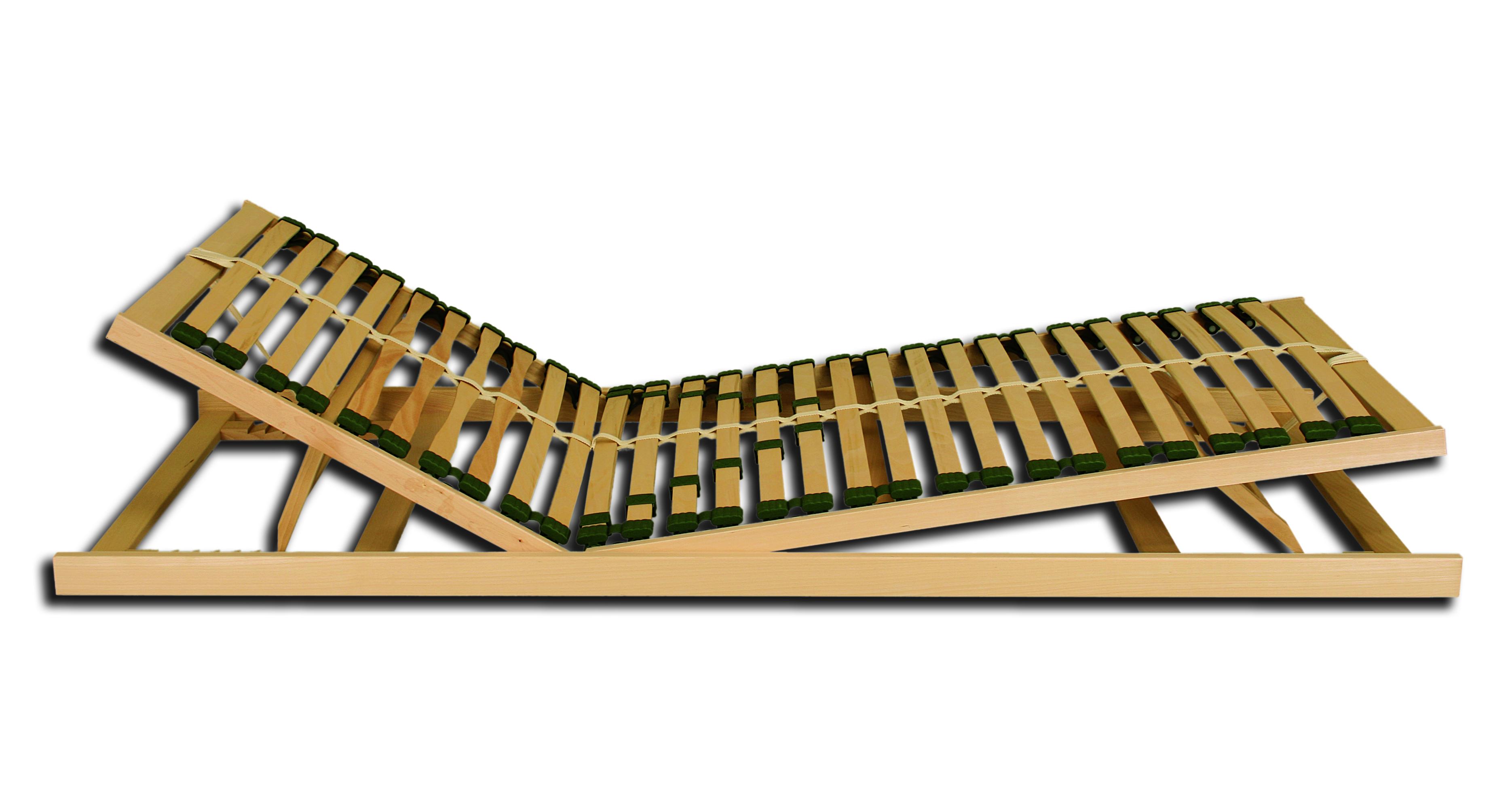 pressetexte zur kindermatratze coco. Black Bedroom Furniture Sets. Home Design Ideas