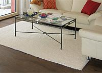 tipps zur pflege von allnatura teppichen. Black Bedroom Furniture Sets. Home Design Ideas