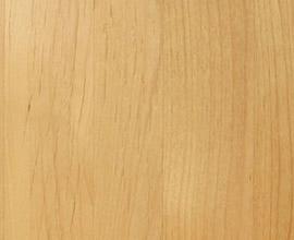 Erle Holz Best Auerdem Liefert Die Erle Wegen Ihres Ein Blindholz