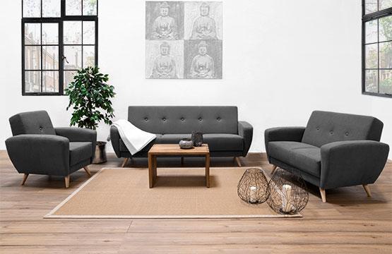 Sofa Deria