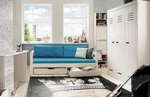 Massivholzm bel hochwertig robust for Jugendzimmer hochwertig