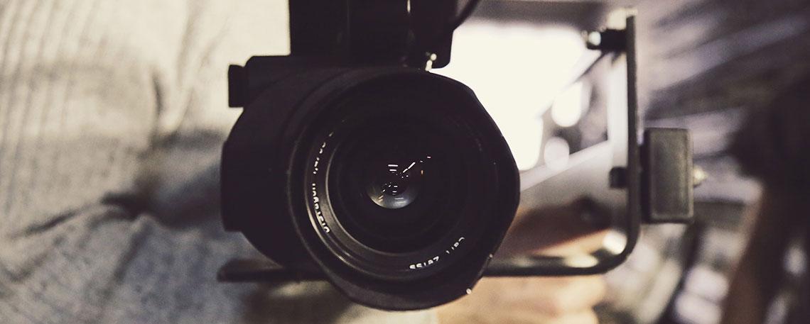 Kamera Videos