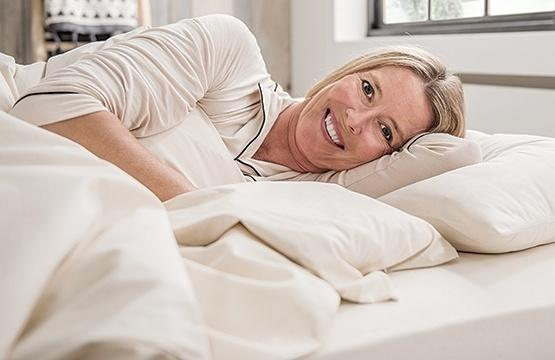 Ratgeber Regeln für einen gesunden Schlaf