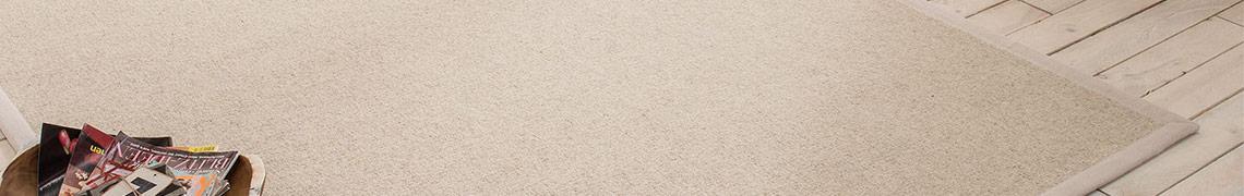 Zu unseren Teppichen