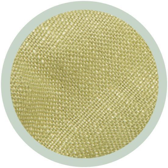 <br>Tango - pastellgrün