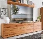 """TV-Lowboard """"Senera"""""""