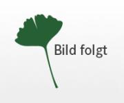 """Ersatz-Matratzenschichten für Naturlatex-Matratze """"Bella-Ortho"""""""