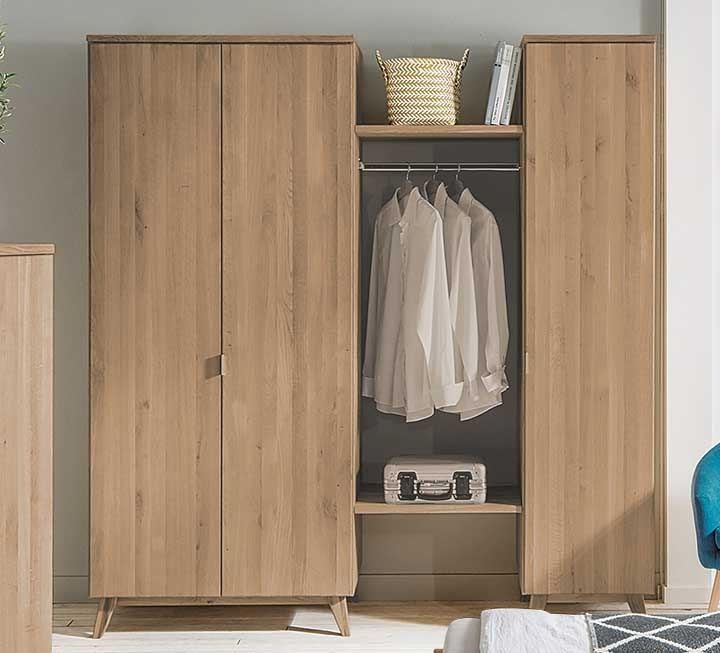 schlafzimmer arisa. Black Bedroom Furniture Sets. Home Design Ideas