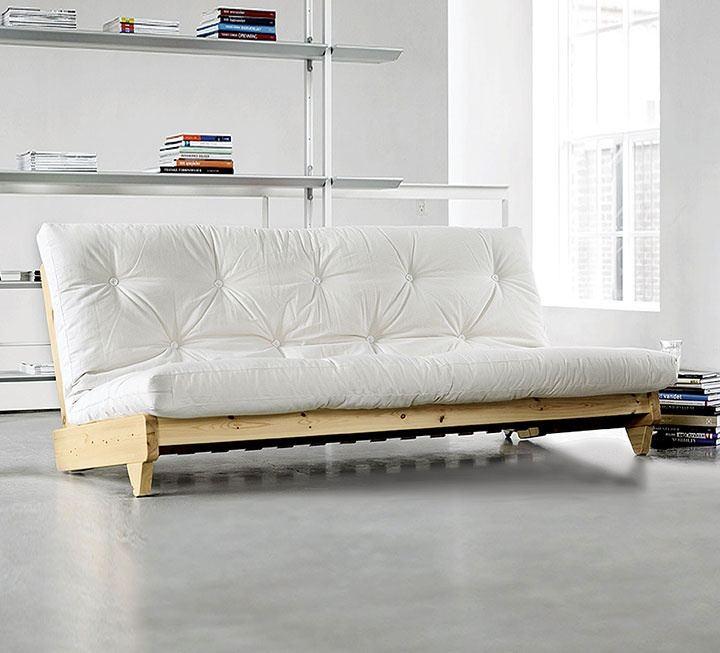 futon lotus. Black Bedroom Furniture Sets. Home Design Ideas