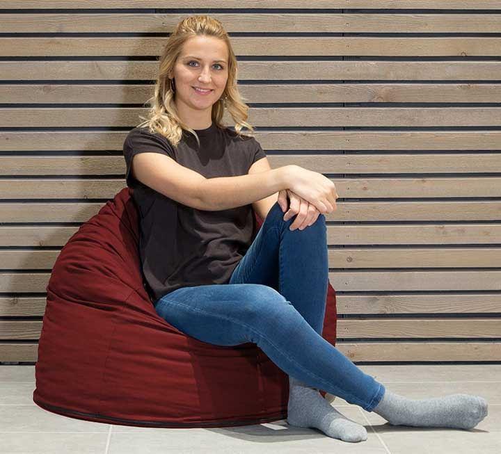 sitzs cke f r jugendliche jugend sitzsessel. Black Bedroom Furniture Sets. Home Design Ideas