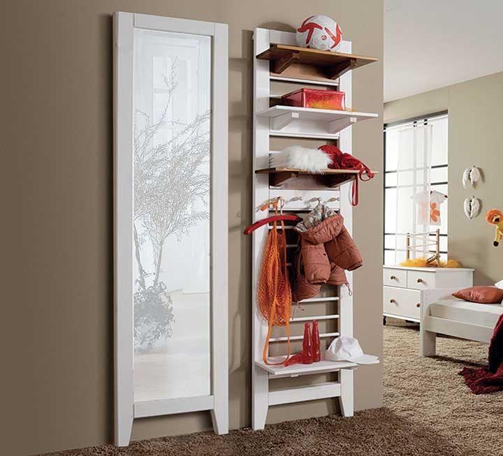 dielenm bel programme aus kiefer. Black Bedroom Furniture Sets. Home Design Ideas