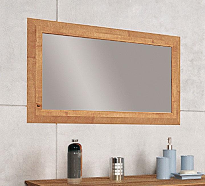kommode daria aus 100 massivholz. Black Bedroom Furniture Sets. Home Design Ideas