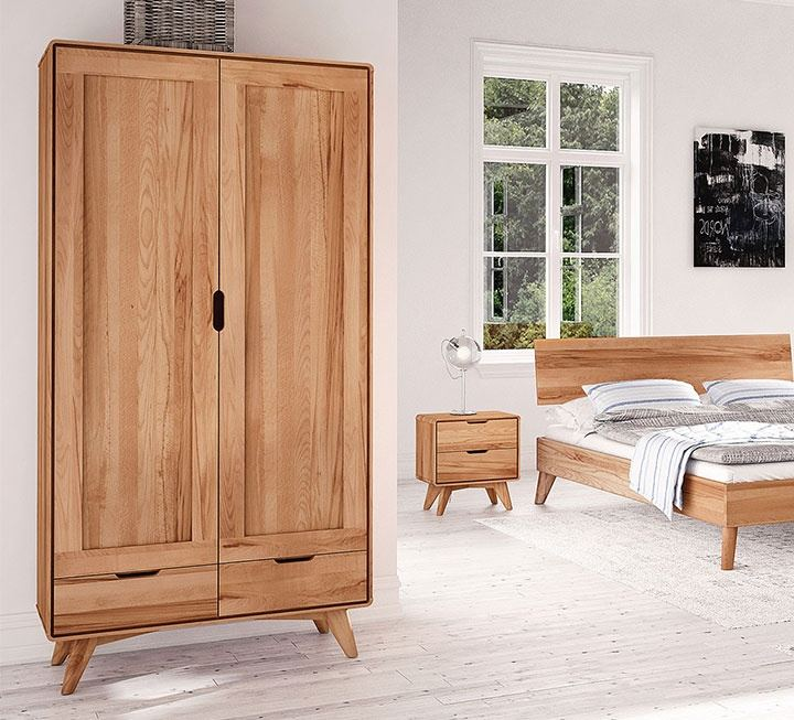 vegane kleiderschr nke 100 tierfrei. Black Bedroom Furniture Sets. Home Design Ideas