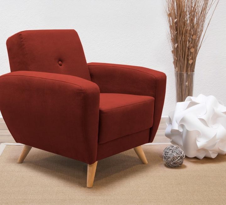 """Sessel """"Deria"""" - Schnäppchen 2127-1569"""