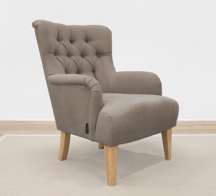 """Sessel """"Vigro"""" - Schnäppchen 2127-1578"""