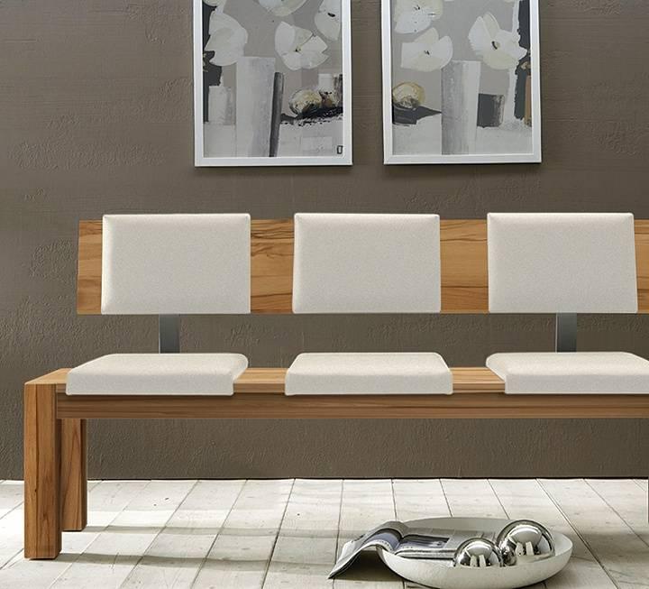 esszimmer imago. Black Bedroom Furniture Sets. Home Design Ideas