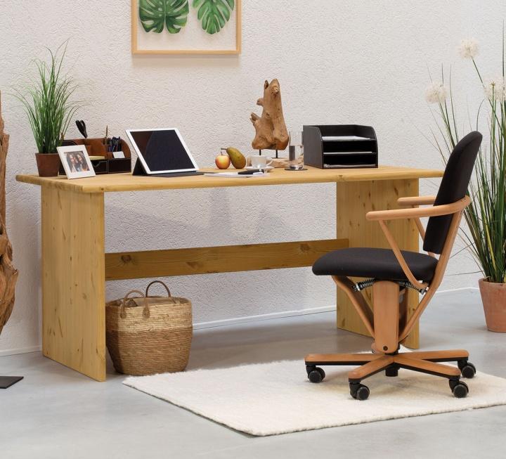 """Schreibtisch """"Studioso"""" - Schnäppchen 2127-1602"""