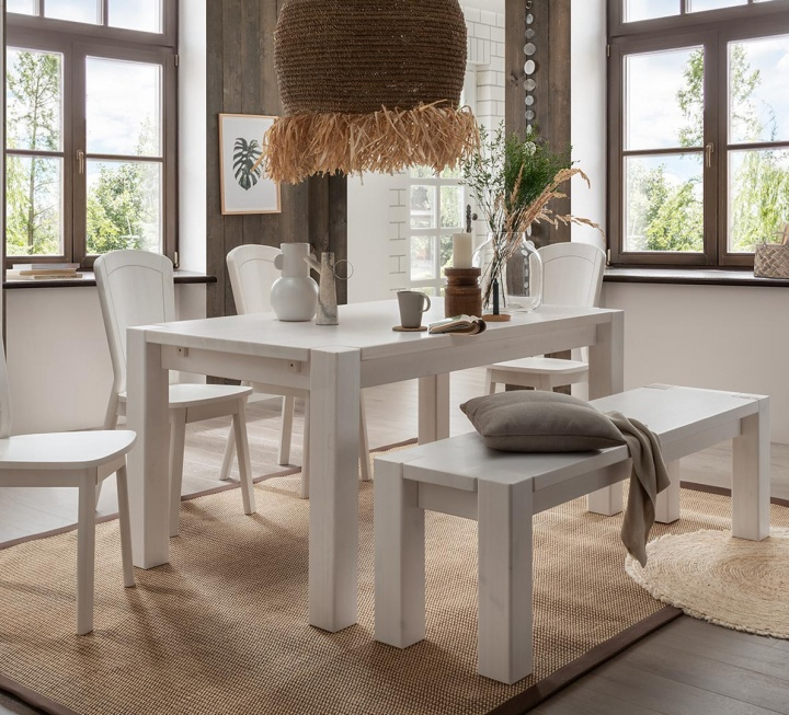 """Tisch """"Mascella"""" - Schnäppchen 2127-2036"""