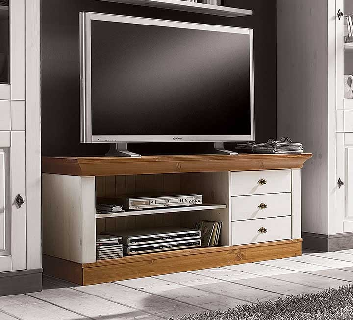tv mbel kiefer excellent tv mbel kiefer with tv mbel kiefer cheap lavente tvlowboard sk. Black Bedroom Furniture Sets. Home Design Ideas