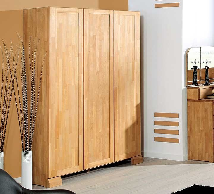 kleiderschrank schmale tiefe. Black Bedroom Furniture Sets. Home Design Ideas