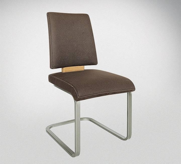 st hle sinja. Black Bedroom Furniture Sets. Home Design Ideas