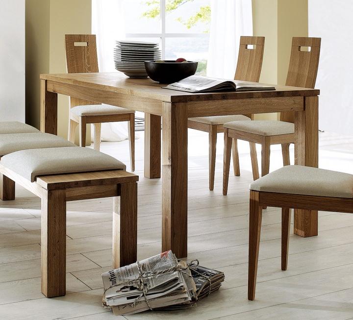 """Tisch """"Culina 02"""" - Schnäppchen 2127-1692"""