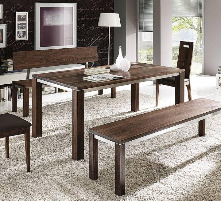 """Tisch """"Lucia 01"""" - Schnäppchen 2127-2229"""