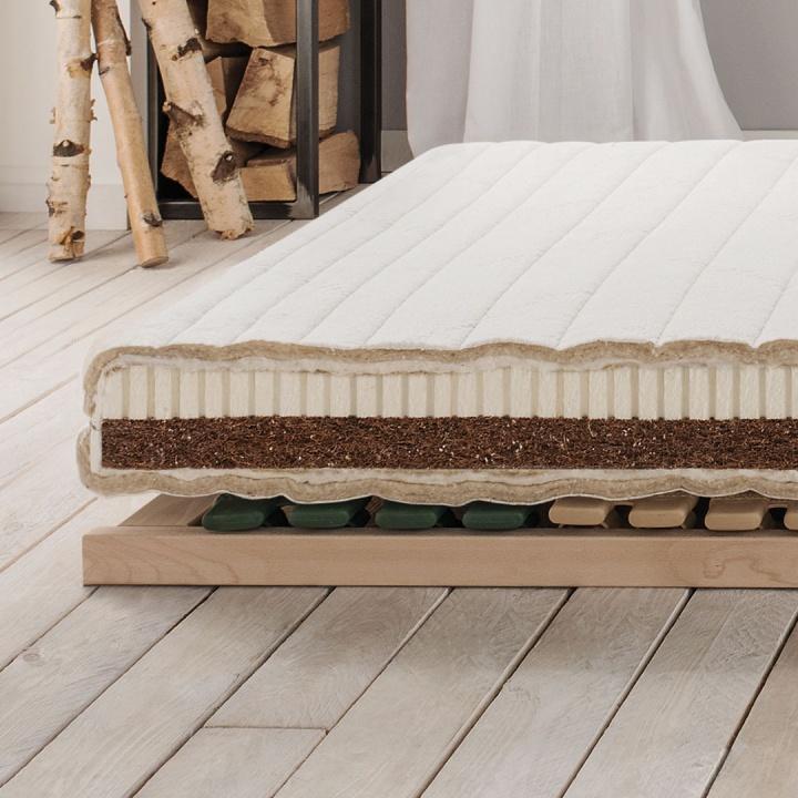 schubkasten pico fago. Black Bedroom Furniture Sets. Home Design Ideas