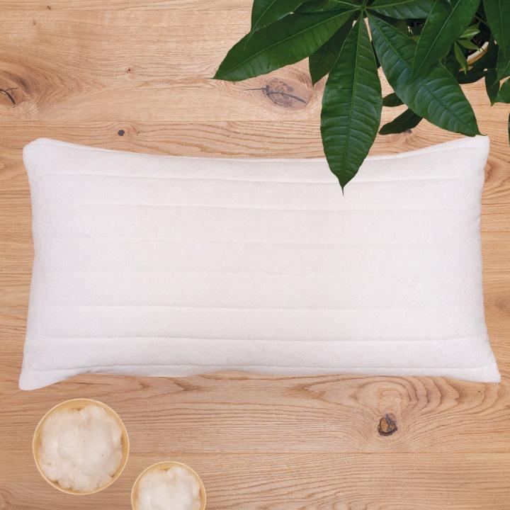 kathrins erste wohnung. Black Bedroom Furniture Sets. Home Design Ideas