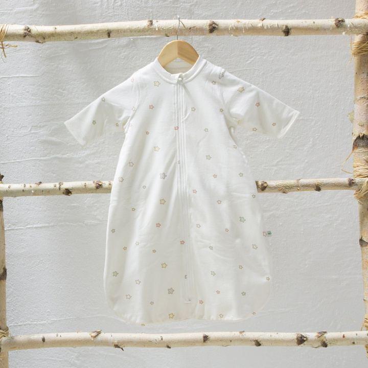 """Baumwoll-Babyschlafsack """"Fellina"""" - Schnäppchen 2092-2083"""
