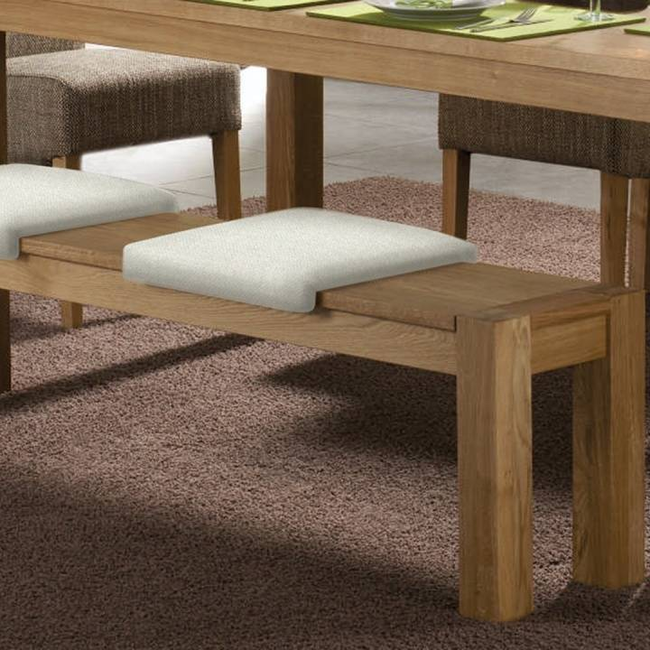 sitzbank imago. Black Bedroom Furniture Sets. Home Design Ideas