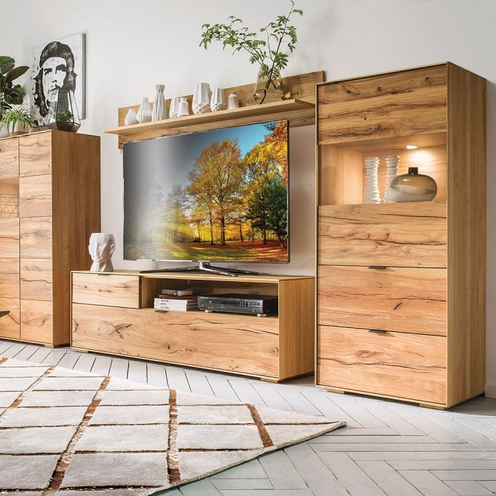 "Highboard ""Senera"""