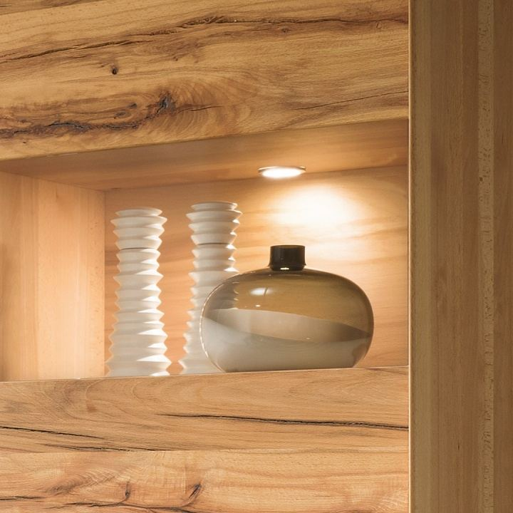 """Beleuchtung für Sideboard """"Senera"""""""