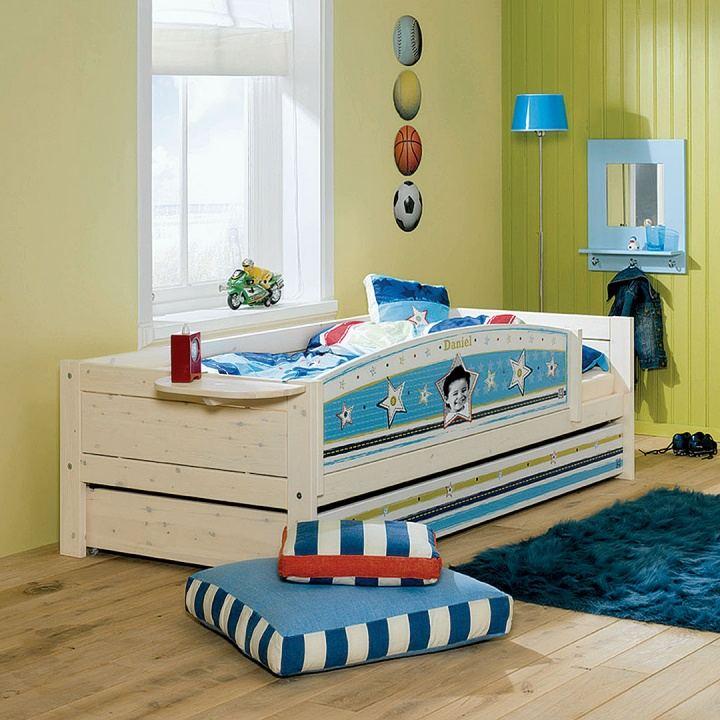 kleiderschrank prima. Black Bedroom Furniture Sets. Home Design Ideas