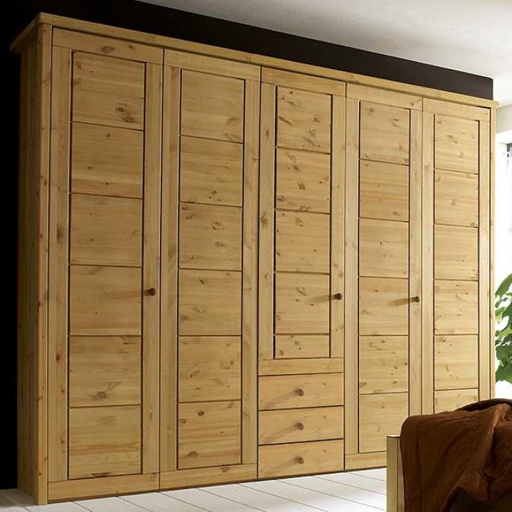 schlafzimmer alexandria. Black Bedroom Furniture Sets. Home Design Ideas