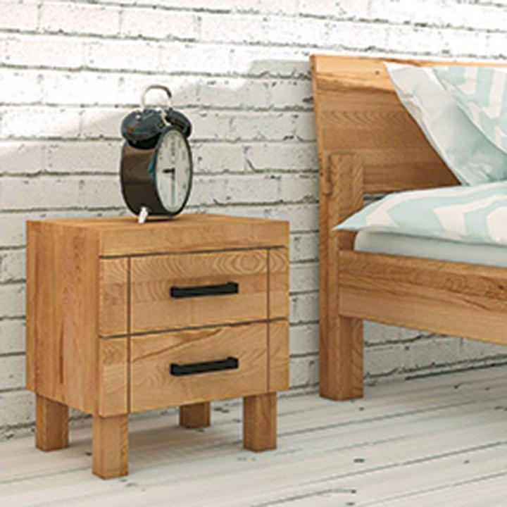 dreht ren kleiderschrank nevo. Black Bedroom Furniture Sets. Home Design Ideas