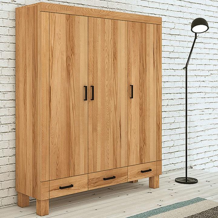 jugendbett nevo. Black Bedroom Furniture Sets. Home Design Ideas
