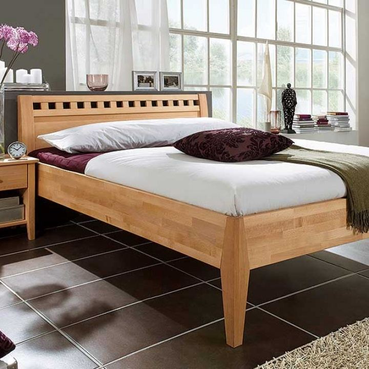 betten in komforth he. Black Bedroom Furniture Sets. Home Design Ideas