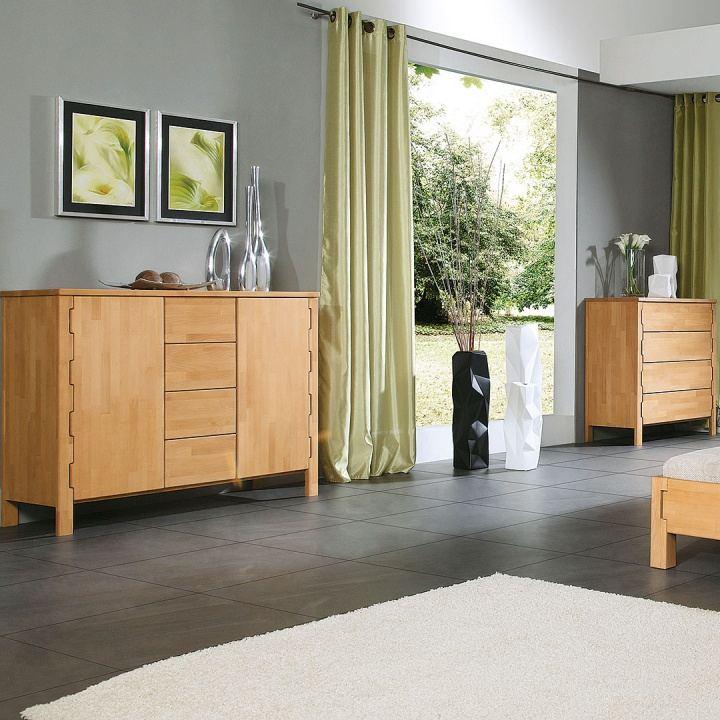 einzelbett und doppelbett voga. Black Bedroom Furniture Sets. Home Design Ideas