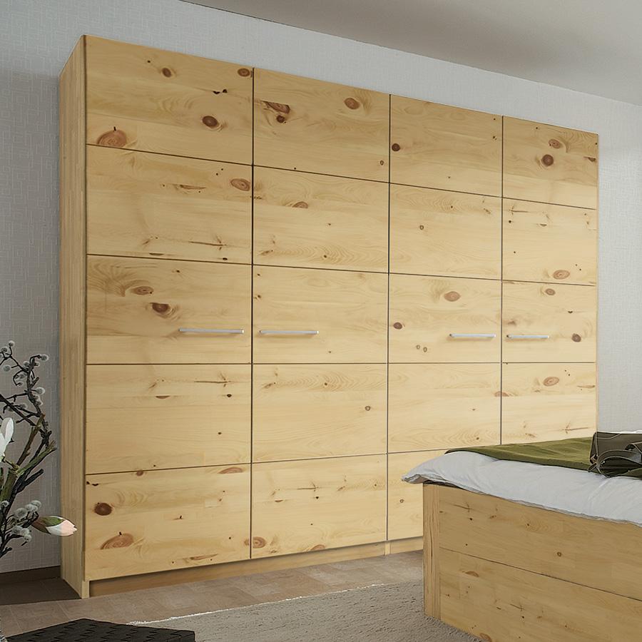 dreht ren kleiderschrank cembra. Black Bedroom Furniture Sets. Home Design Ideas