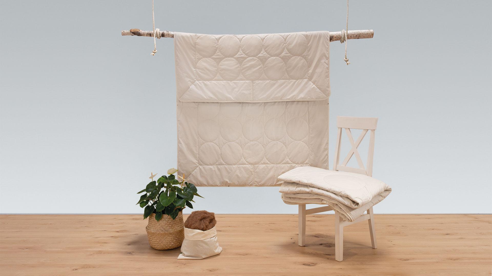 klimafaser bettdecken w schest nder bettw sche hochwertige marken gypten 4 teilig baumwolle. Black Bedroom Furniture Sets. Home Design Ideas