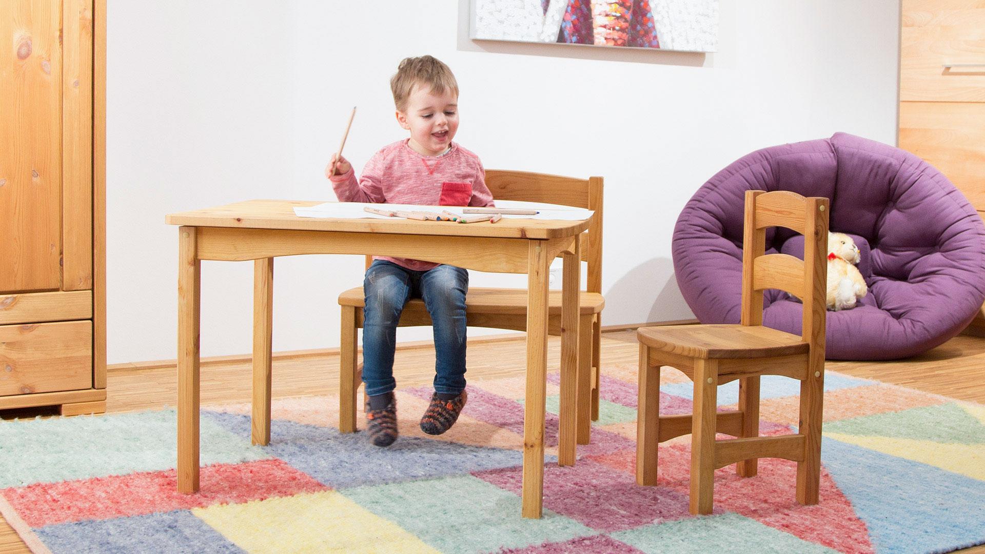 sitzgruppe peppino. Black Bedroom Furniture Sets. Home Design Ideas