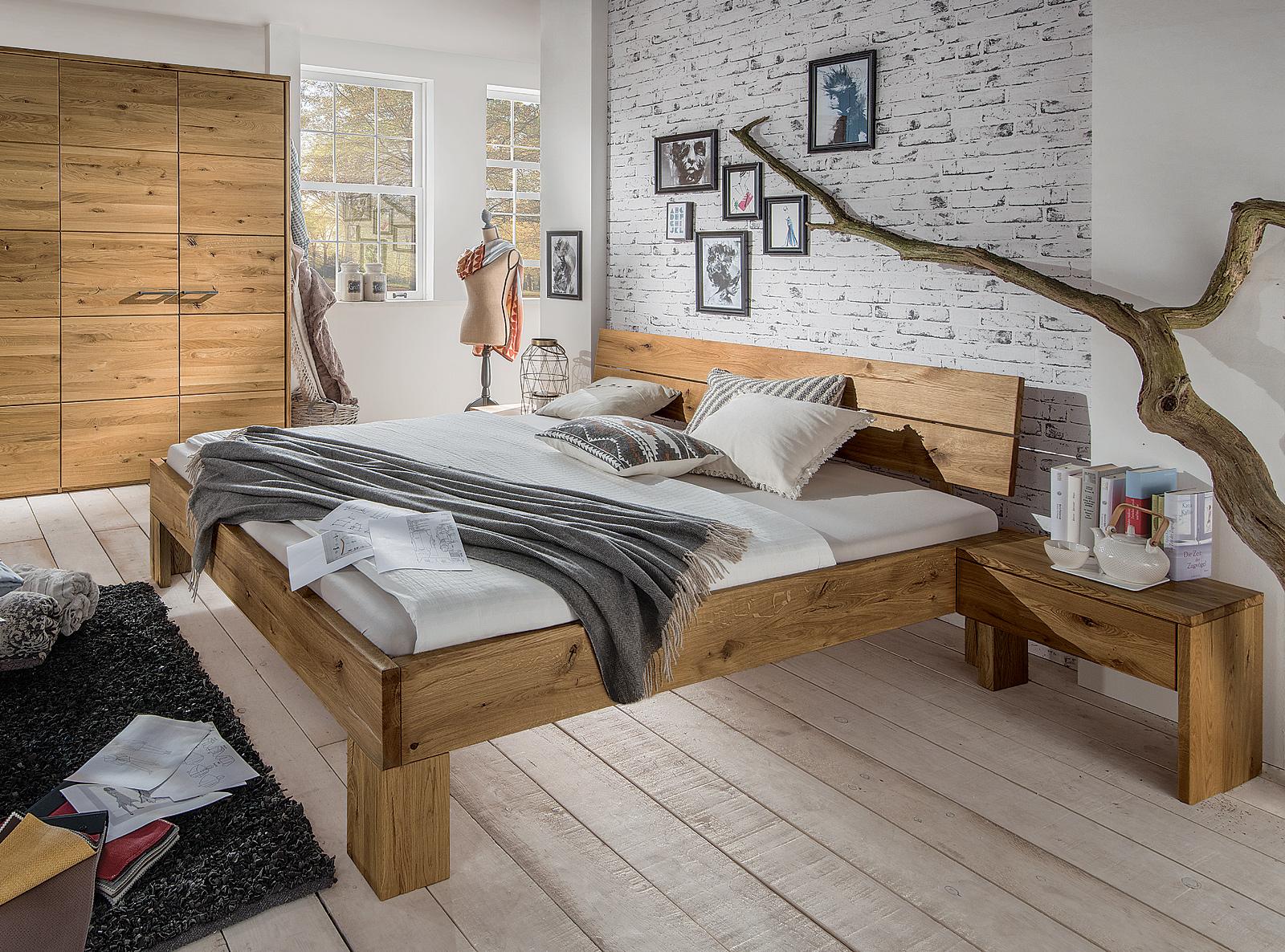 selva schlafzimmer. Black Bedroom Furniture Sets. Home Design Ideas