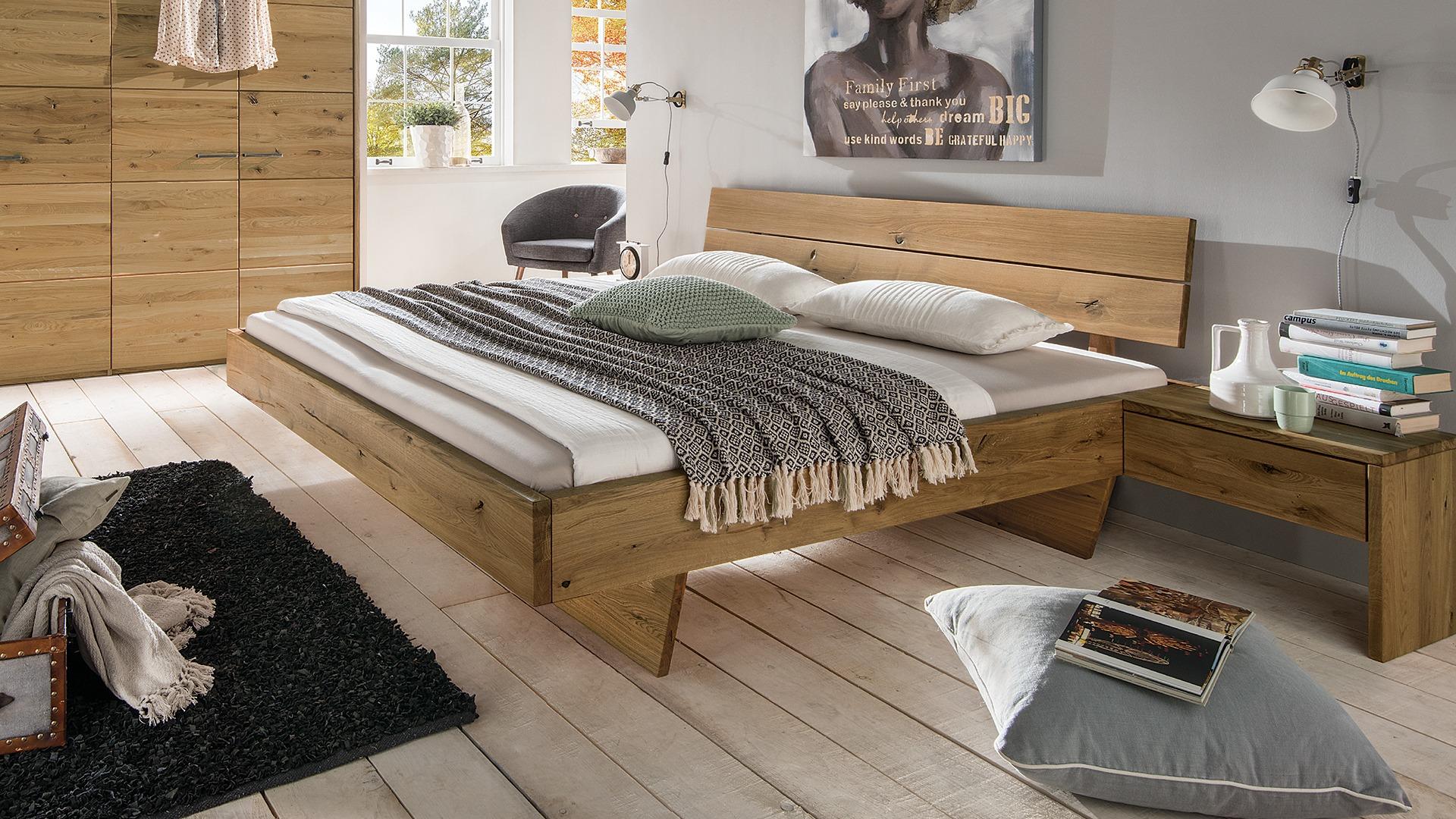 warum werden bettdecken gelblich tapeten schlafzimmer lila kleiderschr nke bremen ideen mit. Black Bedroom Furniture Sets. Home Design Ideas