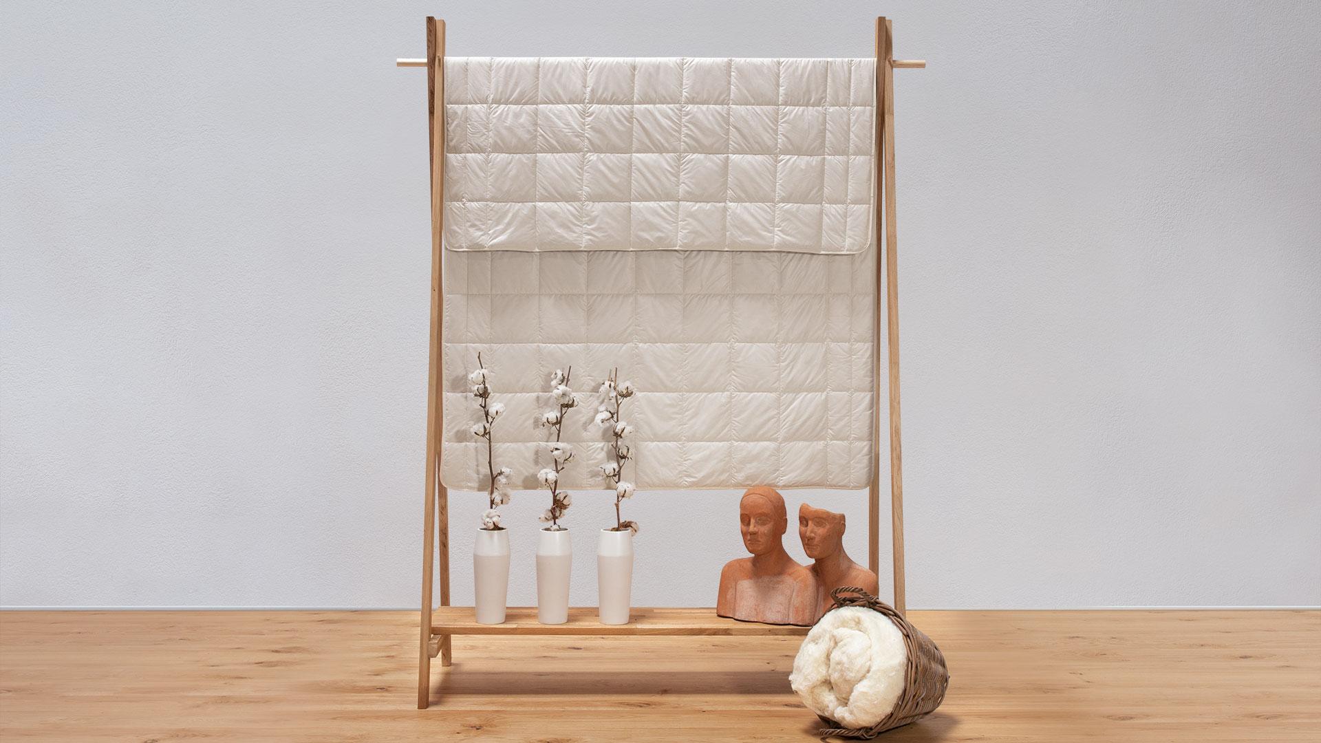 bettdecken richtig waschen schlafzimmer schild bettw sche bei aldi ideen bett steiff 4. Black Bedroom Furniture Sets. Home Design Ideas