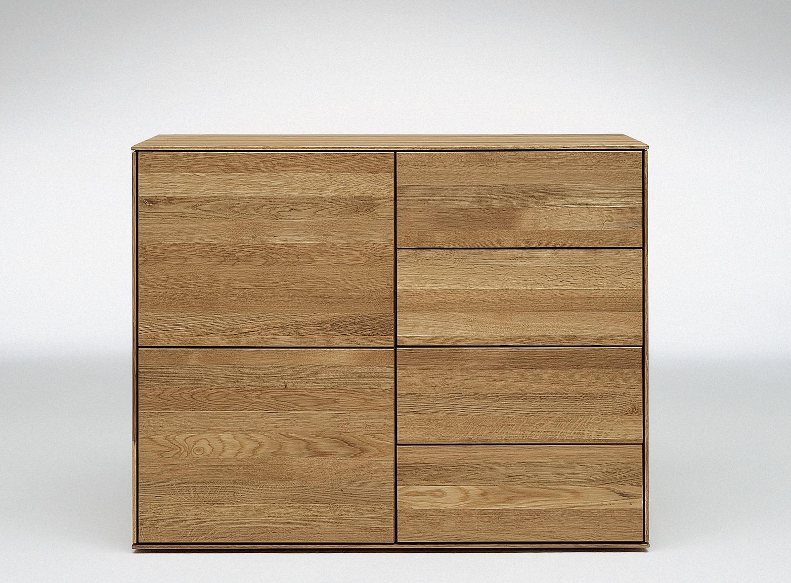 kommode bellavista. Black Bedroom Furniture Sets. Home Design Ideas