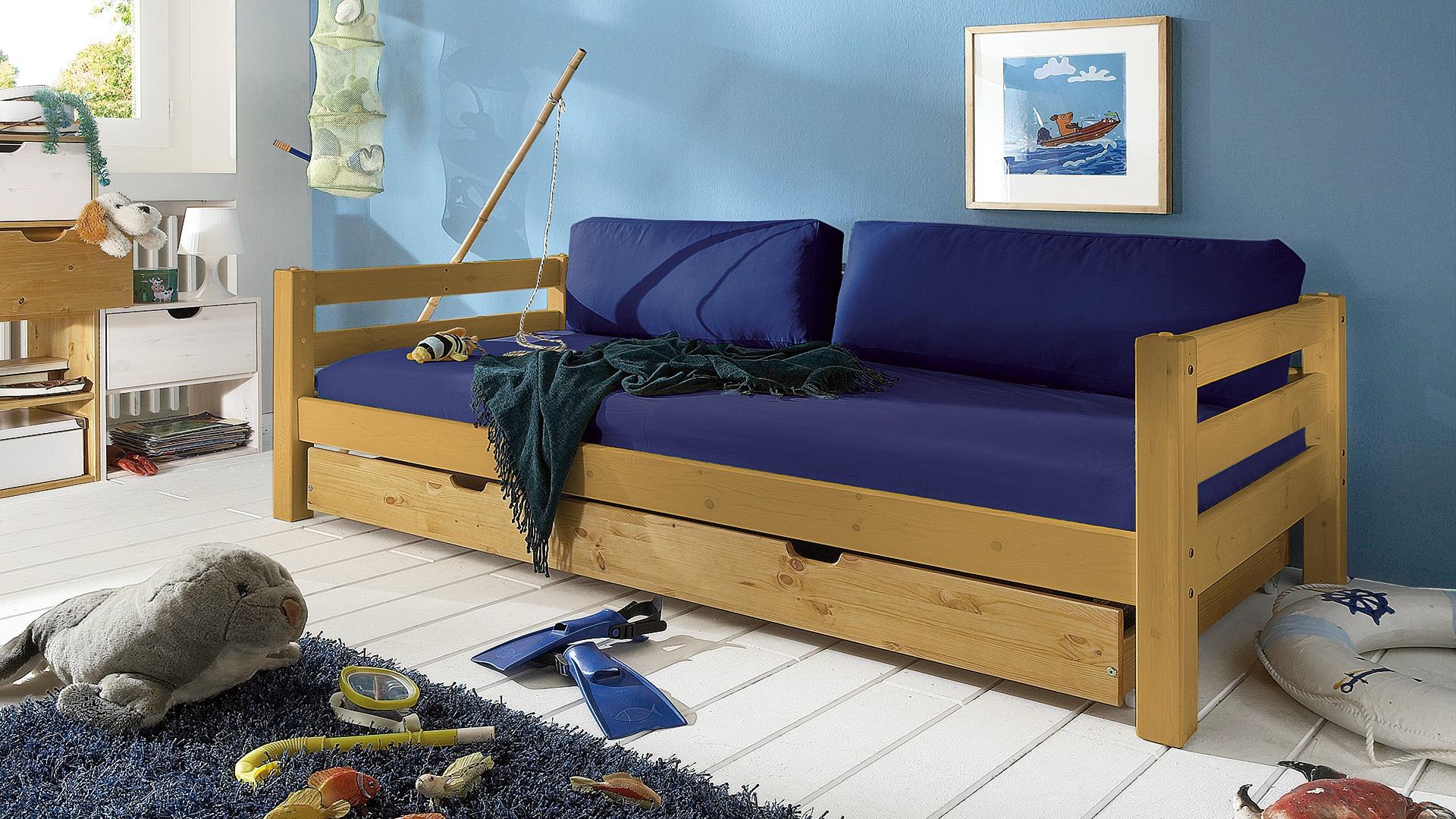 Stubenwagen matratze oval alvi matratzenbezug