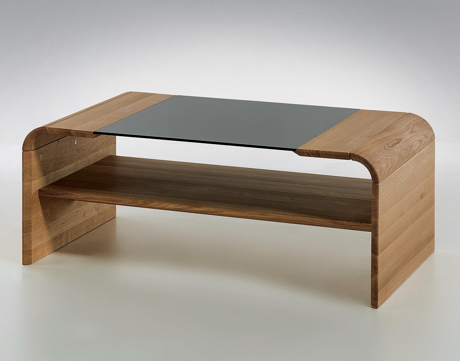 couchtisch ohne ecken couchtisch ohne ecken amazing. Black Bedroom Furniture Sets. Home Design Ideas
