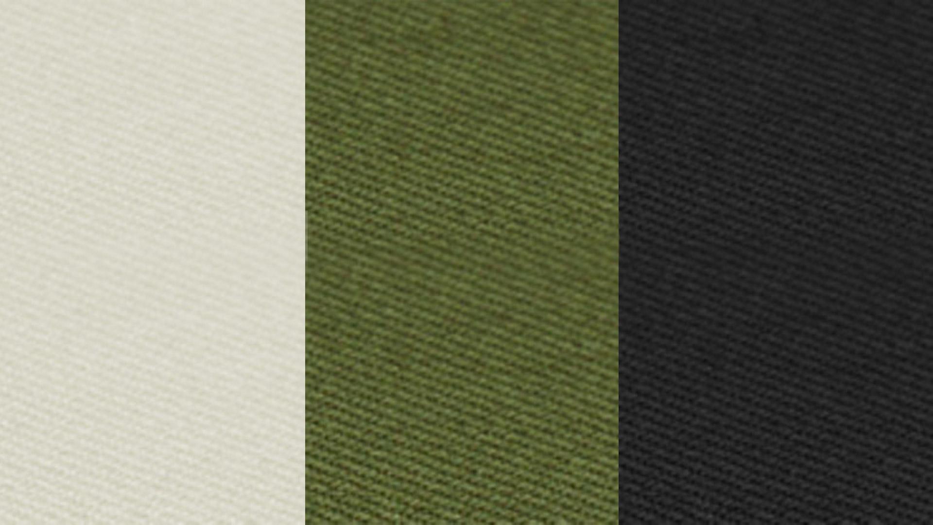 abziehbarer futon bezug f r futon schlafsofa nigiri. Black Bedroom Furniture Sets. Home Design Ideas